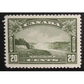 Canada 1935 SG 349