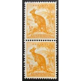 Australia 1937 SG 179b