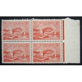 Australia 1932 SG144