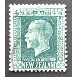 New Zealand 1915 SG423