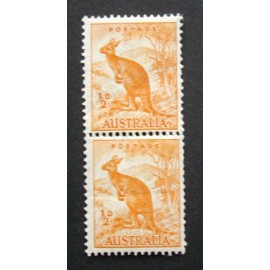 New Zealand 1969 Health Stamps MS902 2 Sheets in blocks of 6.