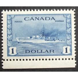 Canada 1942 SG 388