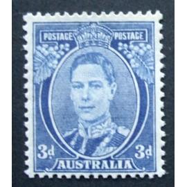 Australia 1940 SG186